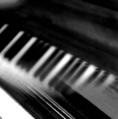 Piano/forte