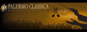 Banner pagina facebook Palermo Classica