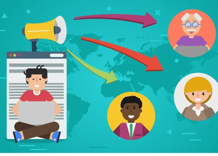 Come misurare i risultati del content marketing?