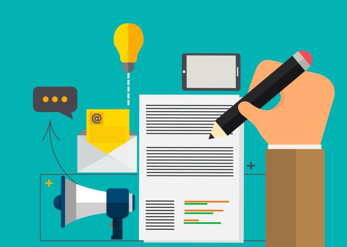 Quali sono le competenze di un web content editor?