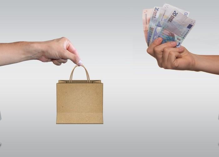 E-commerce e neuromarketing. Perché compriamo online?